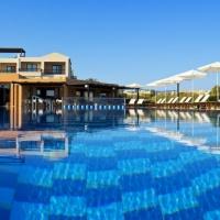 Hotel Louis Asterion Suites & Spa ***** Kréta