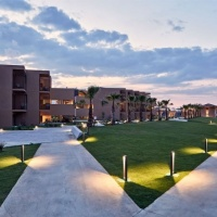 Hotel La Mer Resort & Spa ***** Kréta