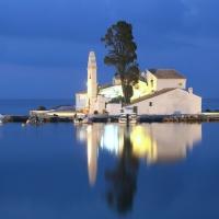 Hotel Hellinis *** Korfu