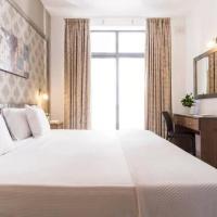 Alexandra Hotel ***+ Sliema / St. Julians