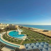 Hotel Iberostar Averroes **** Hammamet-Yasmine