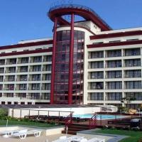 Hotel Four Views Monumental **** Funchal