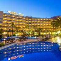 Hotel Golden Bahia Tossa *** Tossa del Mar