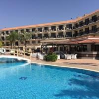 Hotel Tsokkos Anmaria Beach **** Ayia Napa