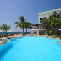 Hotel Zanzibar Serena Inn **** Stone Town