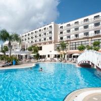 Hotel Constantinos the Great Beach ***** Protaras
