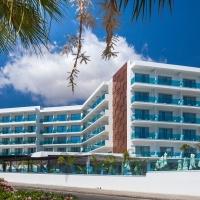 Hotel The Blue Ivy **** Protaras