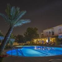 Hotel Argo ** Faliraki