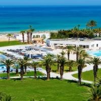 Hotel Jaz Tour Khalef ***** Sousse