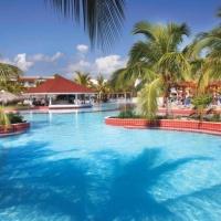 Hotel Memories Paraiso Azul **** Cayo Santa Maria