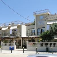Hotel Irilena **+ Lassi