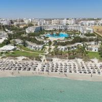 Hotel One Resort El Mansour **** Mahdia