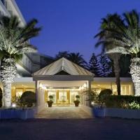 Hotel Eden Roc **** Kalithea
