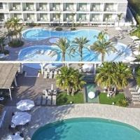 Hotel BG Caballero **** Mallorca, Playa de Palma