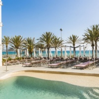 Hotel Pure Salt Garonda  *****  Playa de Palma