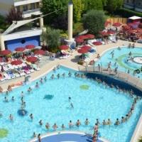 Villaggio Planetarium Resort - Bibione (Spiaggia)