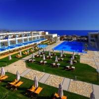 Hotel Minoa Palace Resort & Spa ***** Platanias Repülővel