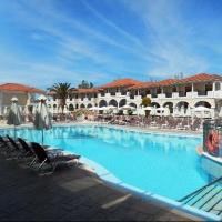 Hotel Marelen **** Zakynthos Repülővel