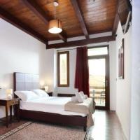 Bienestar Maison De Charme & Spa Vendégház - Alghero