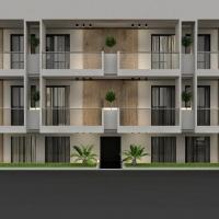 Sarti Holidays Apartmanház - Chalkidiki, Sarti