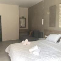 Viky Apartmanház - Sarti Egyénileg vagy Busszal