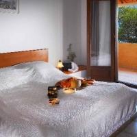 Elea Village Hotel *** Chalkidiki