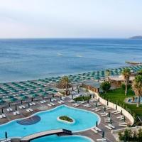 Hotel Esperos Palace **** Faliraki