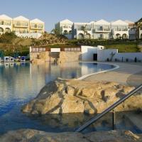 Hotel Cyprotel Resort **** Faliraki