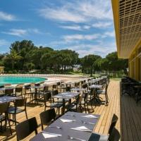 (Bécsből) Pestana Delfim Beach & Golf Resort **** Alvor, Portimao