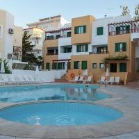Hotel Porto Greco Village Beach **** Kérta, Hersonissos