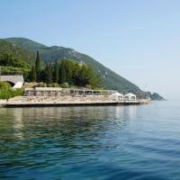 Hotel MarBella Corfu ***** Korfu, Agios Joannis