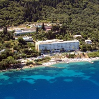Hotel Primasol Louis Ionian Sun **** Korfu, Agios Joannis