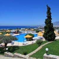 Hotel Smartline Arion Palace ***+ Kréta, Ierapetra