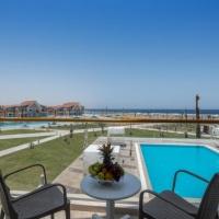 Hotel Albatros Sea World ****+ Marsa Alam