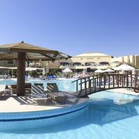 Hotel Three Corners El Fayrouz Plaza Beach **** Marsa Alam
