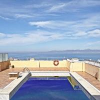Hotel Caribbean Bay *** El Arenal