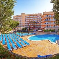 Hotel Club Palma Bay *** Mallorca