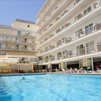 Hotel Riutort *** Mallorca