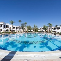 Hotel Amphoras (ex.Shores) ***** Sharm El Sheikh