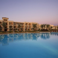 Hotel Jaz Mirabel Park ***** Sharm El Sheikh