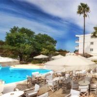 Hotel The Grove Seaside **** Drepano