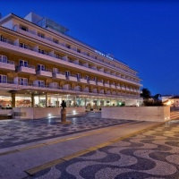 Hotel Baia Cascais *** Cascais