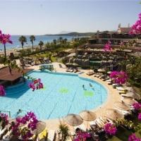 Hotel Armas Labada ***** Kemer