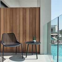 Hotel Aqua Bay Suites ***** Zakynthos, Tsilivi