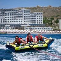 Hotel Mitsis Alila Resort & Spa***** Faliraki Repülővel