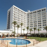 Hotel Roc Doblemar **** La Manga del Mar Menor
