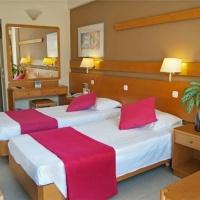 Hotel Agla **** Rodosz