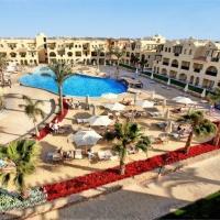 Hotel Stella Di Mare Gardens Resort & Spa ***** Hurghada
