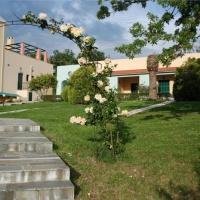 Hotel Century Resort **** Korfu