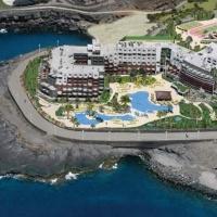 Hotel Adrian Roca Nivaria Gran ***** Tenerife (nyár)
